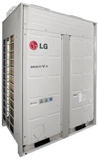 LG-Multi-V-m