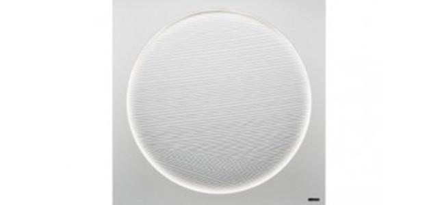 LG ArtCool Stylist Inverter klima G12WL