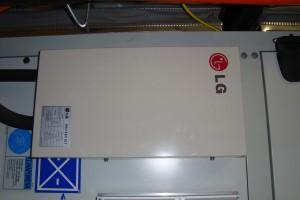 DSC03048