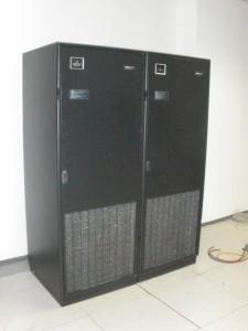 P7240020