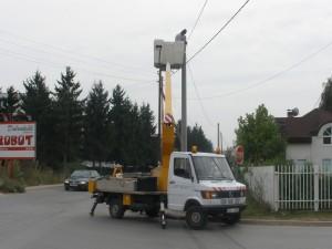 P8290194